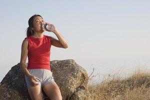 Lose weight drinking diet green tea photo 3