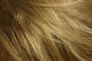 How to Increase Keratin