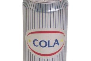 Soda & Migraines