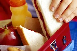 What Are the Benefits of Bringing a Packed Lunch Instea…