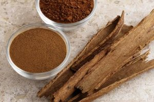 Ceylon Cinnamon for Weight Loss