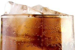 How to Quit Drinking Diet Coke Without the Crushing Hea…