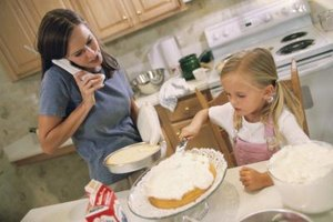 Can Olive Oil Substitute For Vegetable Oil In Cake