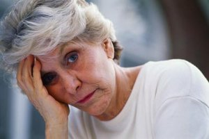 Do High Triglyceride Levels Cause Dizziness?