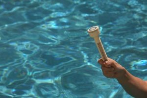 What Water Temperatures Are Warm Enough for Swimming?