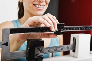Weight Loss Camps in Ohio