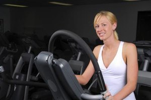 Is the StairMaster Good for Losing Belly Fat?