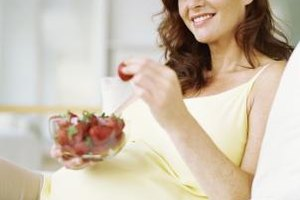 Fruits Recommended for Pregnant Women
