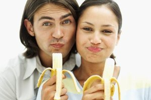 Will Bananas Raise Blood Sugar?