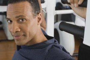 Recommended Bowflex Workouts