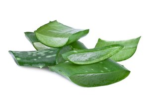 Side Effects of Aloe Ingestion