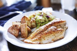 Is Tilapia Fish Healthy?