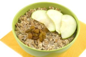 Wheat-Free, Dairy-Free & Gluten-Free Breakfast Ideas