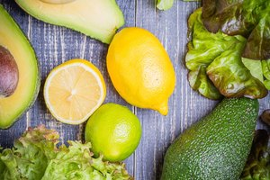 How to Test Vitamin C in Fruits at Home