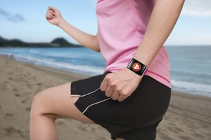 What Are the Benefits of Heart Rate Monitors?