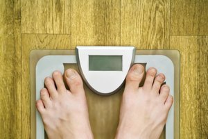 Side Effects of Effexor and Weight Loss