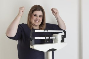 Ideas for Biggest Loser in the Workplace