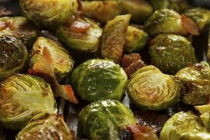 What Are the Health Benefits of Eating Brussels Sprouts…