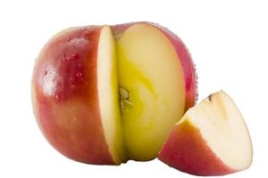 Fuji Apple Health Benefits