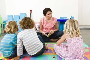 Cognitive Activities for a 5-Year-Old