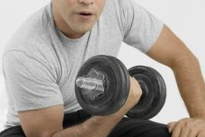 Supplements to Reverse Muscle Atrophy