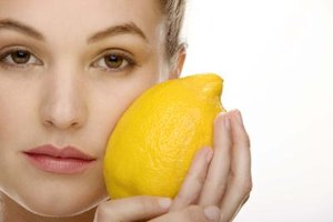 Can I Heal Melasma With Nutrition?