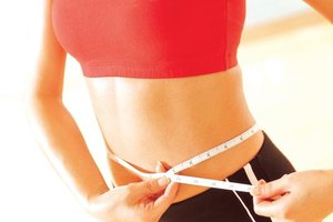 What Effects Does Phentermine Have on Pregnancy