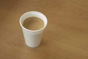 Can Coffee Give You a Urinary Tract Infection?
