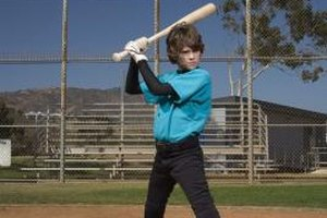 How to Improve Hand-Eye Coordination for Baseball