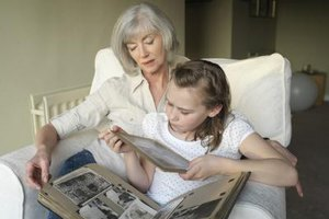 The Importance of Short Term & Long Term Memory in Chil…