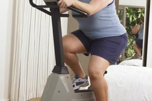Do You Lose More Weight When You Exercise on Your Perio…