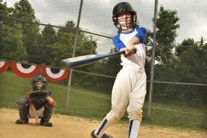 The Best Drills for Fast Hands & Hitting in Fastpitch S…