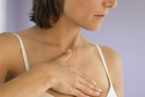 What Are the Causes of Breast Lumps and Swollen Arm Pit…