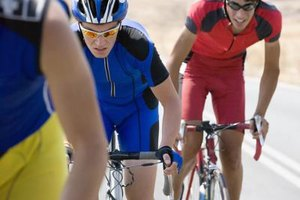The Best Heart Rate Monitors for Triathletes