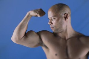 How to Work the Long Head Triceps
