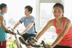 Best Dietary Changes After Joining A Gym