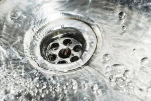 What Are the Benefits of Water Softeners?