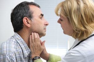 Could Your Thyroid Be the Culprit? Everything You Need …
