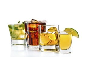 Can Alcohol Affect Potassium Levels?