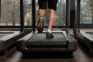 How to Decrease Calf Muscles and Fat