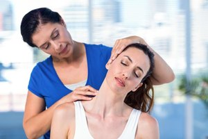 Can Face & Neck Stretching Prevent Sagging?