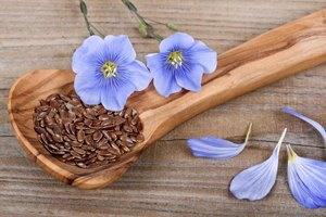 Do Flax Seeds Contain Gluten?