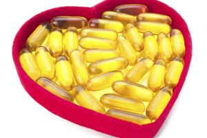 How often should i take 1000 mg of fish oil livestrong com for How much fish oil should i take for inflammation