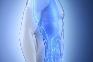 Incontinence Exercises After Prostate Surgery