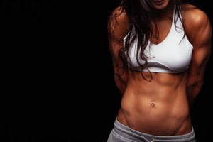How to Recover the Obliques
