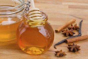 Can Honey and Cinnamon Help With Weight Loss?