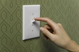 What Are the Benefits of Saving Electricity?