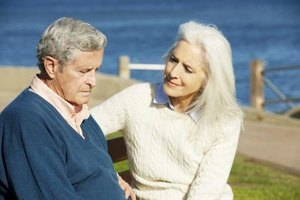 What Body Systems Are Affected by Alzheimer Disease?