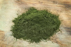 How Much Spirulina Should I Consume?