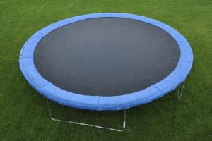 The Best Mini-Trampolines and Rebounders